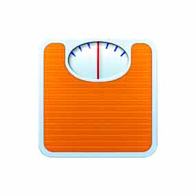 285x285_Best_Weight_Loss_Apps_2014_6