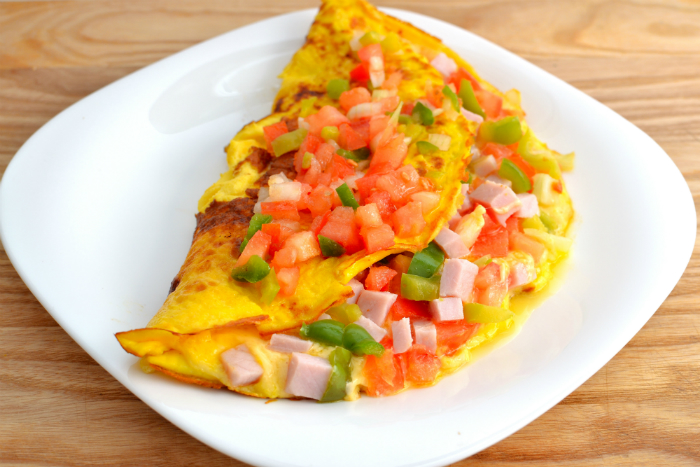 Cook-a-Western-Omelet-Intro