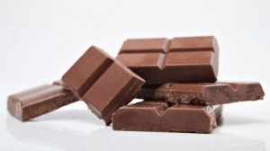 GTY_chocolate_bar_sr_13127_16x9_992