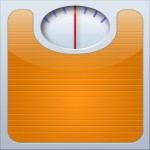 apps-to-lose-weight