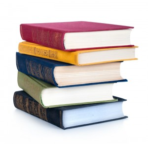 books_five_shutterstock_110298509