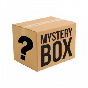 box-1000x1000