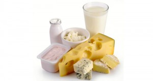dairy-product-milk-cheese-1