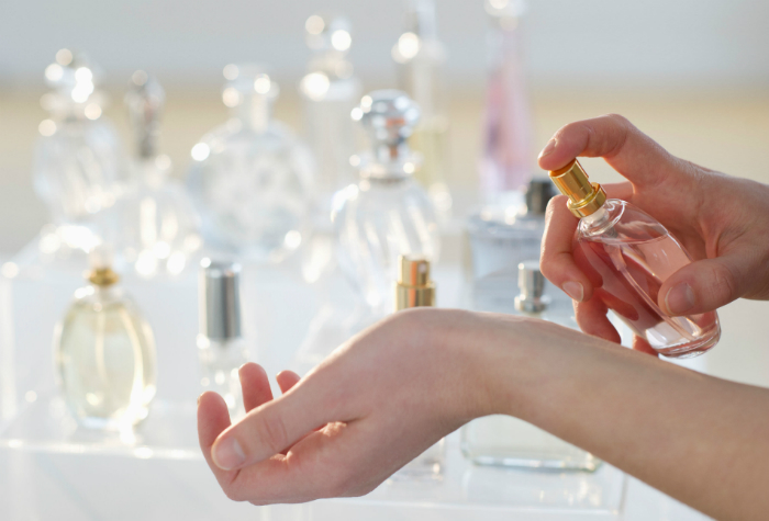 vaseline-perfume-1363299209