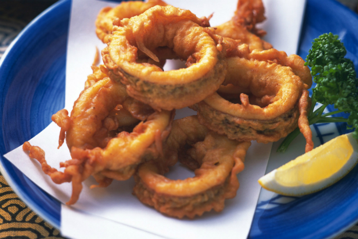 Food_Seafood_Fried_squid_012065_