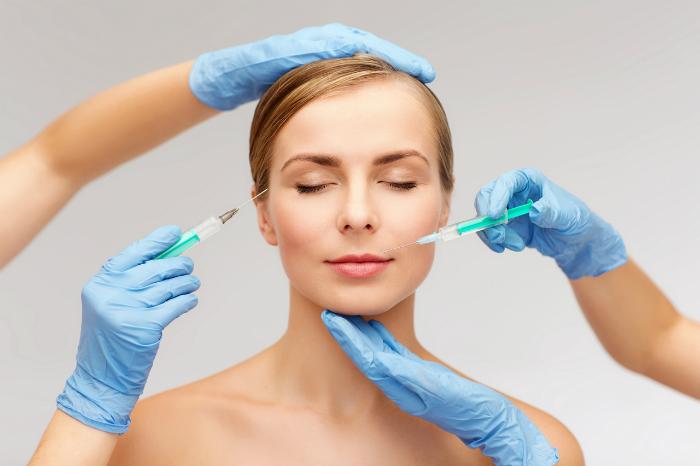body-couture-sx-las-vegas-plastic-surgery-face-5