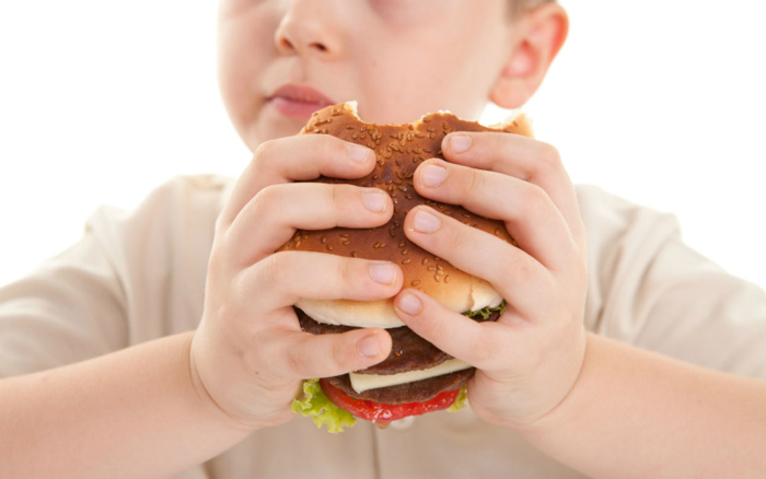 childhood-obesity-ftr1-1