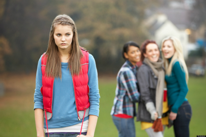 o-LONG-TERM-EFFECTS-OF-BULLYING-facebook