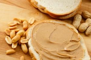 peanut-butter-1