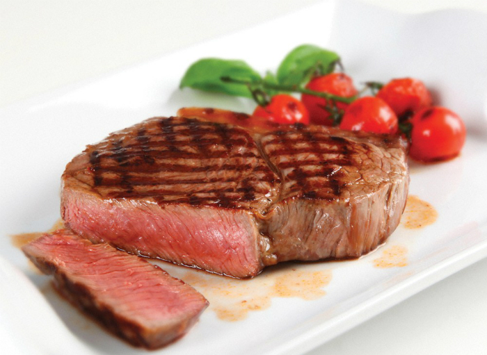 traditional-rump-steak-cooked_2