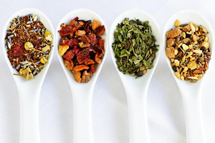 wellness-teas