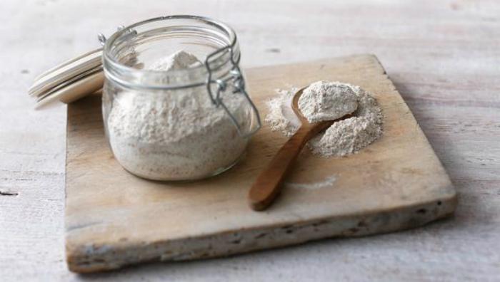 wholemeal_flour_16x9