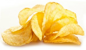 Potatochips01_1422257511