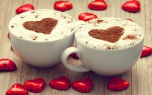 cappuccino-chocolate-hearts-2880x1800