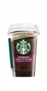 STARBUCKS DISCOVERIES_ CHOCOLATE MOCHA_l