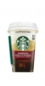 STARBUCKS DISCOVERIES_CAPPUCCINO_l