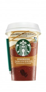 STARBUCKS DISCOVERIES_CARAMEL_l