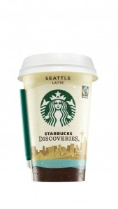 STARBUCKS DISCOVERIES_SEATTLE LATTE_l