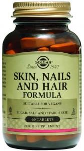 SOLGAR_SKIN_NAILS_AND_HAIR
