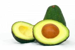 avocado54