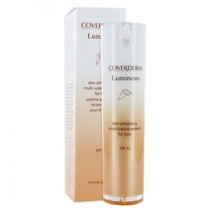 product_large_COVERDERM_LUMINOUS_FACE_SPF15_30_ML