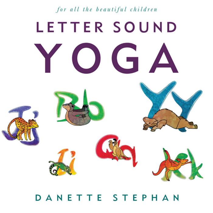 1024x1024sr Jpg: Η αλφαβήτα της Yoga για παιδιά