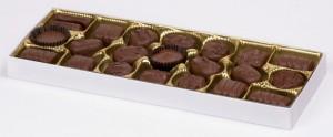 White-Box-of-Chocolates
