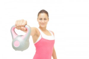kettlebell-around-the-body-pass