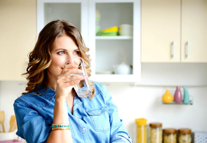 10-eating-habits-diabetes-sugary-drink