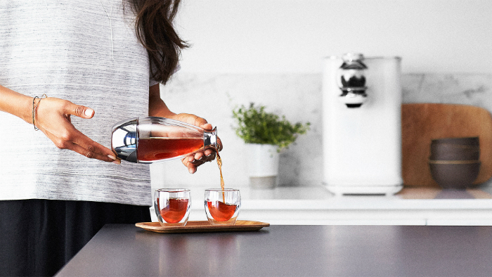 3052743-poster-p-1-teforia-is-much-more-than-a-keurig-for-tea