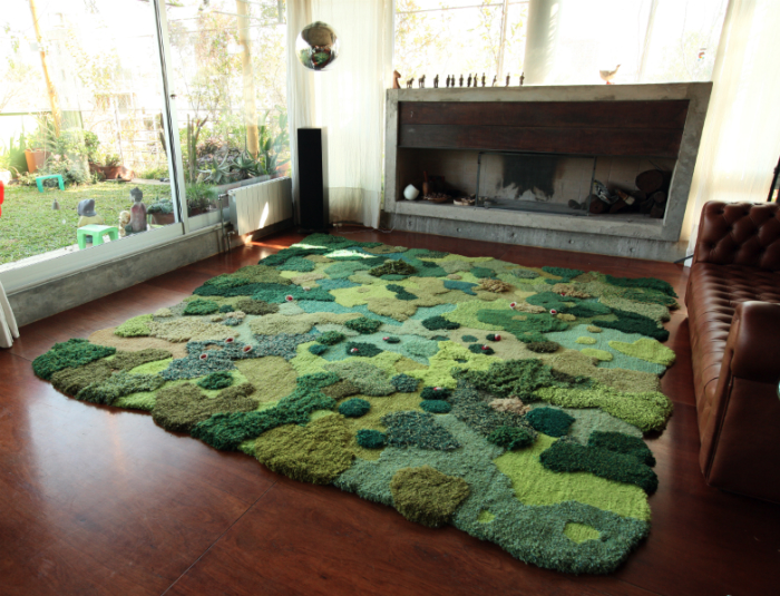 Amazing-Art-Carpets-by-Alexandra-Kechagioglou7