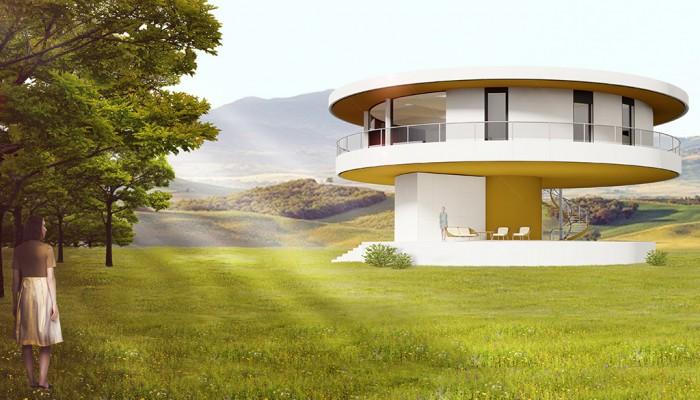 casa-360-e1447060738917-700x400