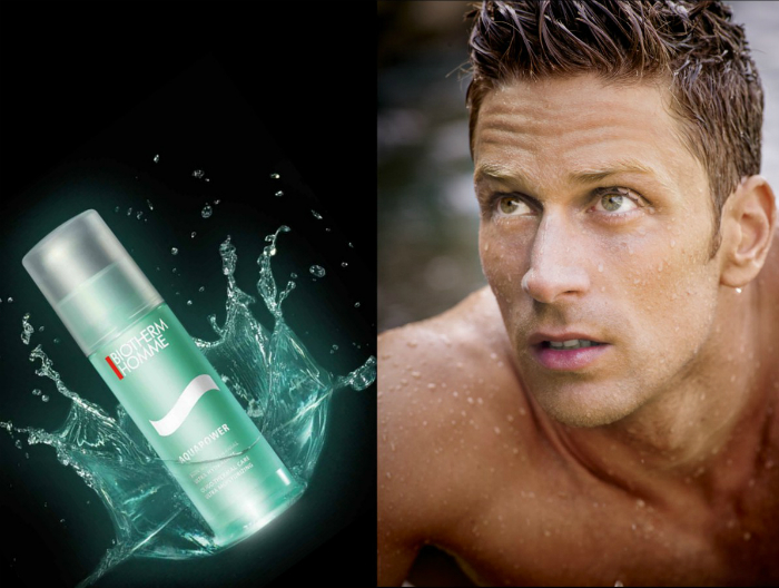 luca-dotto-aquapower-biotherm-homme-e1447252409855
