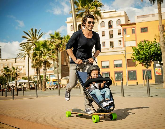 quinny-longboard-stroller-babytrendwatcher