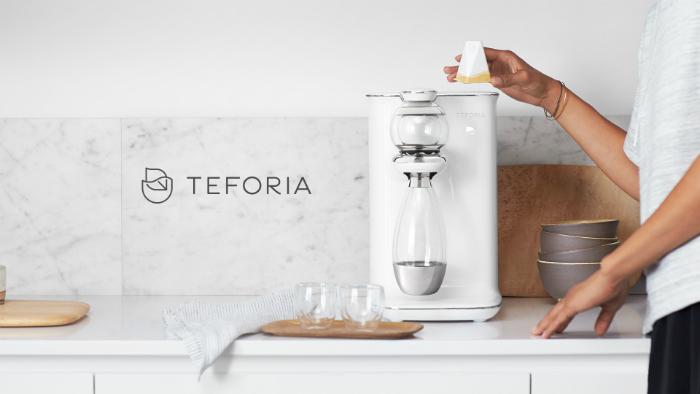 teforia_feature1