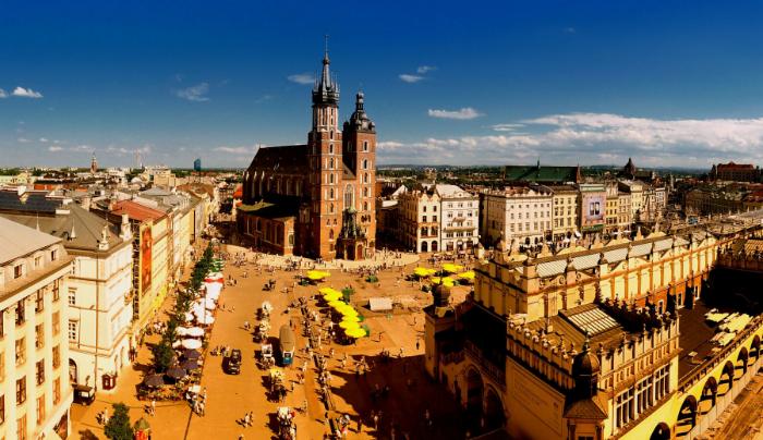 KYI1_4_Krakow