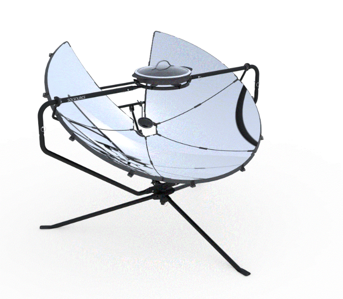 SolSource_Solar_Stove_with_Cookware