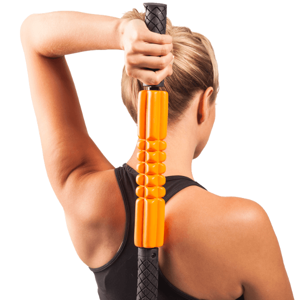 Trigger-Point-GRID-STK-Foam-Roller3-min