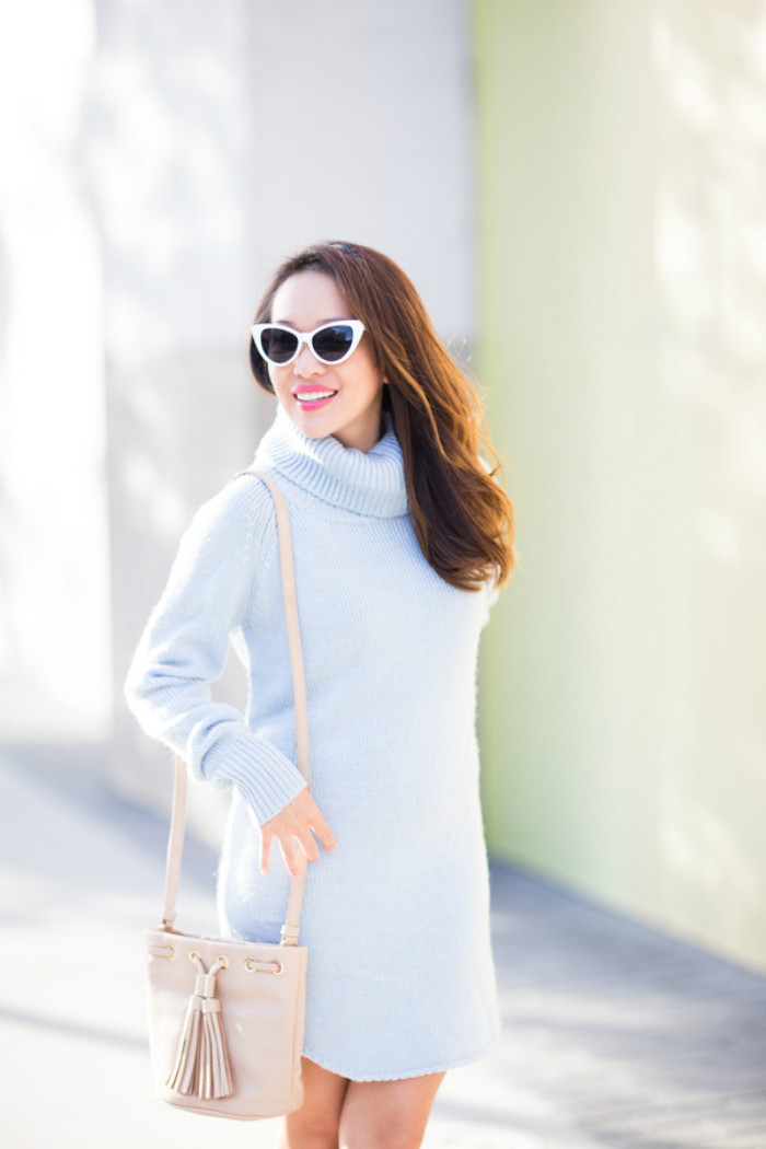 blue-sweater-dress-petite-blog-style-by-alina-2