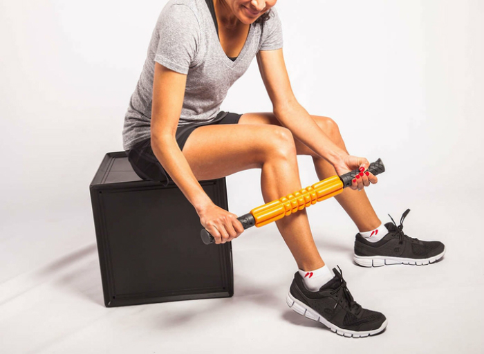 trigger-point-grid-stk-foam-roller-62