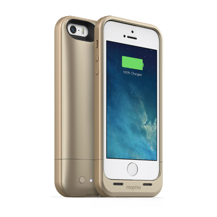 jpa-ip5s-gold_wht-ip_front-back-3qtr_2000px