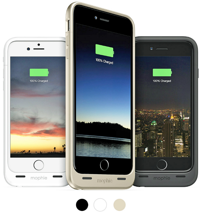 mophie-for-iphone-6-6-plus-