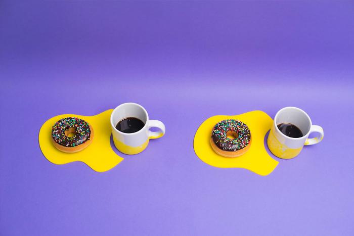 tazas-food-design-blob-design-for-food-foodandevent