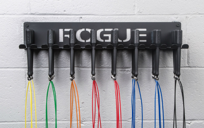 wall-mount-jump-rope-hanger-h