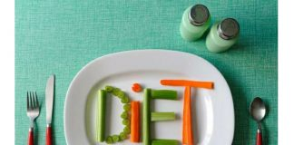 Δίαιτες κετονικη υγρή