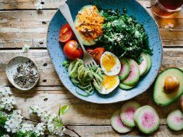 ανοσοποιητικό τροφές για να το ενισχύσεις
