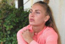 Κατερίνα Δαλάκα πρόταση μετά το Survivor