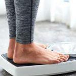 δίαιτα των 8 ωρών τι είναι
