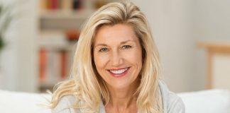 τι παθαίνει το σώμα στην εμμηνόπαυση