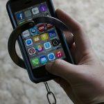 εθισμός στα κινητά συμπτώματα